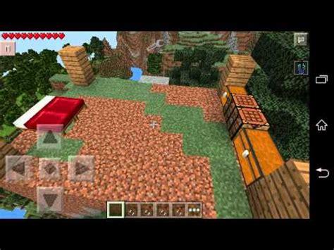 Mods de Pociones com crafteo y como pc mods de Minecraft 0