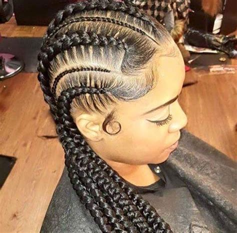 categorie tresses afro