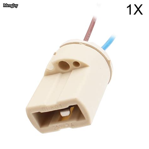 g9 ceramic l holder popular halogen g9 socket buy cheap halogen g9 socket lots