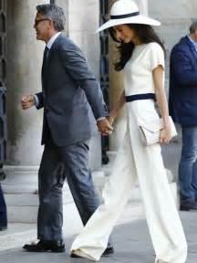 tailleur pantalon chic pour mariage tendance chic pour vous le tailleur pantalon femme archzine fr