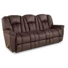 lay z boy bedroom furniture lazyboy s maverick reclinaway sofa loveseat and recliner