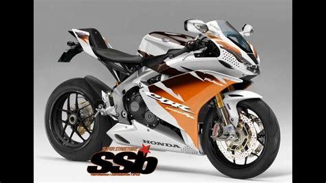 2019 honda 1000rr 2019 honda cbr1000rr price shoot bike car reviews