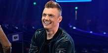 Here's How Backstreet Boy Nick Carter Maintains His $35 ...