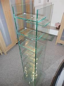 Cd Regal Aus Glas : cd regal neu und gebraucht kaufen bei ~ Bigdaddyawards.com Haus und Dekorationen