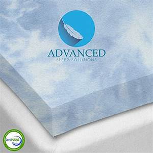 best cooling mattress pad our list of the top rated With best rated cooling mattress pad
