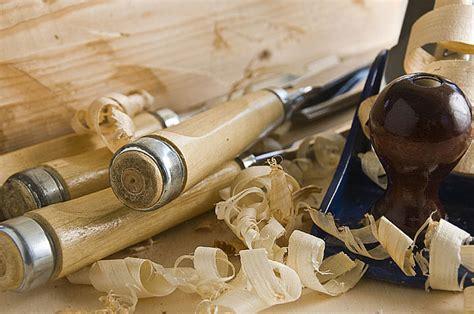 crafts coffee craft fair enjoy hand  woodwork