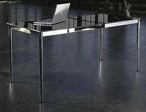 Schreibtisch Glas Schwarz : viasit system4 b rom bel online g nstig kaufen ~ Whattoseeinmadrid.com Haus und Dekorationen