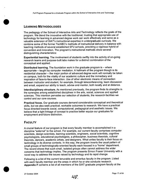 weaknesses in resume for freshers list of academic strengths