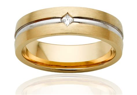 wedding bands for gold gold wedding rings for ipunya