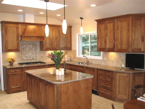 View 10x10 Kitchen Designs With Island On A Budget