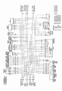 Elektrical Wiring Diagram