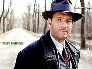 Tom Hanks images Tom Hanks / Movies Wallpapers HD ...