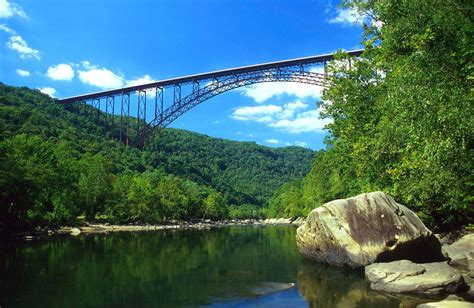 scenic drives  wv wild wonderful west virginia
