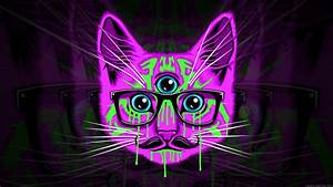 Trippy Illuminati Wallpaper - WallpaperSafari