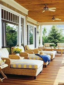 1000, Images, About, Beach, Themed, Porches, On, Pinterest