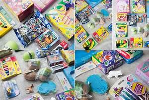 Adventskalender Kinder Ideen : diy adventskalender basteln f r kinder kids blog by galeria kaufhof ~ Orissabook.com Haus und Dekorationen