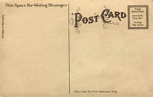 Pin about Vintage paper, Printable postcards and Vintage ...