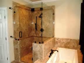 bathroom ideas photo gallery small spaces small space kitchen ideas interior design ideas