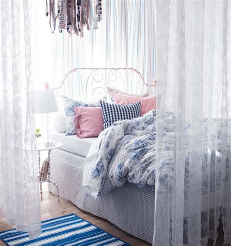 ikea ideas for small bedrooms 10 ikea bedrooms you d actually want to sleep in 18936