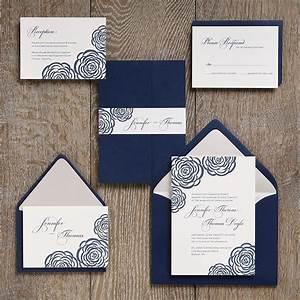 wedding invitations ideas theruntimecom With wedding invite making ideas