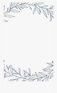 Destin Invitation Euclidean Vector Simple And Leaf ...