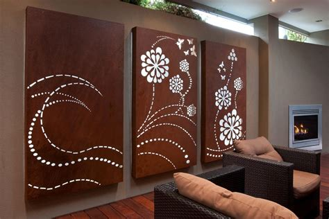 laser light wall art 15 best wall light box art