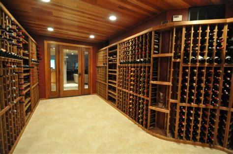 wine racks america wine racks america gallery of cellar photos