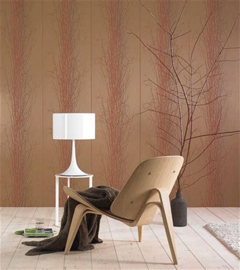 Hot Photo Bikini Modern Wallpaper Interior Design
