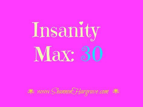 insanity max  images insanity max  fitness