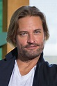 Josh Holloway - Wikipedia