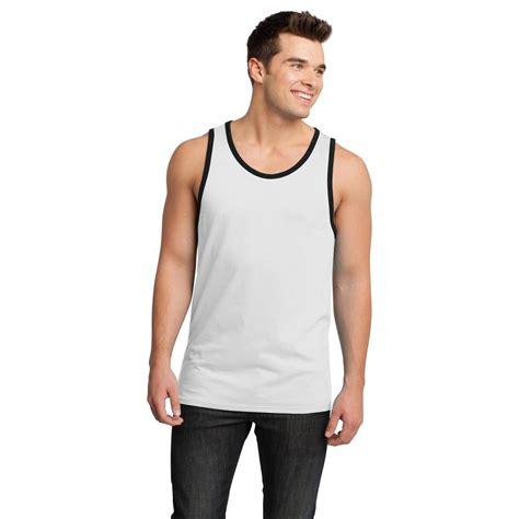 kaos dalam pria kaos dalam singlet 46 1 kaos singlet polos dan variasi pria kaos pakaian dalam