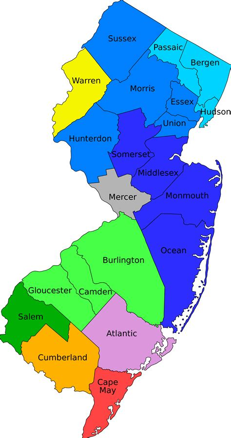 Central Jersey by 10 Signs You Re From Central Jersey