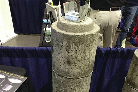 precast concrete footings jlc  foundation