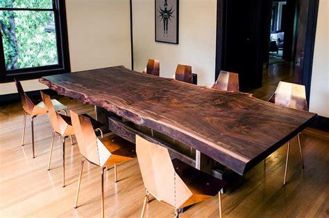 edge pine slabs google search table ideas