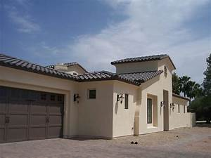 17 Best images about Stucco Exterior on Pinterest Stucco