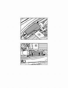 Volkswagen Workshop Manuals  U0026gt  Passat Sedan L4