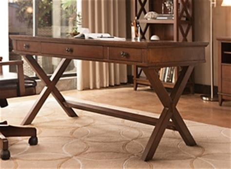valuable home office furniture choosing blogbeen luxury