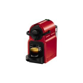 volt coffee makers espresso cappuccino makers