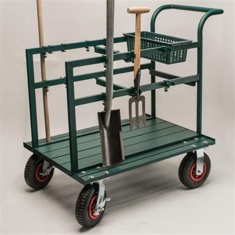 best garden cart best 25 garden cart ideas on vendor cart