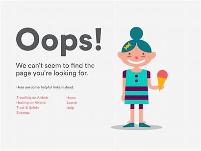 404 Airbnb Mejor Zonder Tekst Absoluto Whores