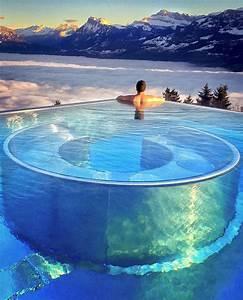 Hotel Honegg Schweiz : hotel villa honegg above the clouds sennarelax ~ A.2002-acura-tl-radio.info Haus und Dekorationen