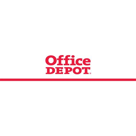 office depot bureau office depot marseille joliette office equipment la