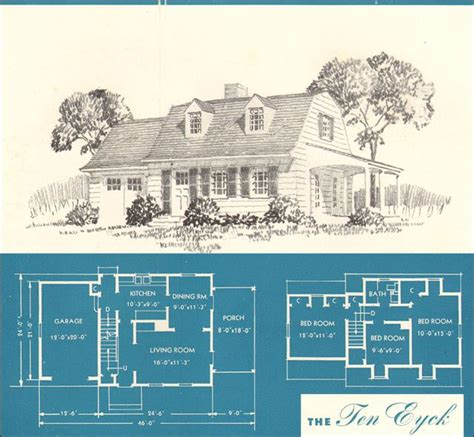 era house plans 31 best images about if i had a colonial on