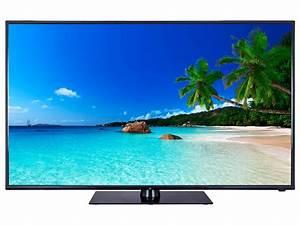 Fernseher 0 Finanzierung : jtc nemesis 4 9 uhd 4k fernseher 49 zoll ~ Kayakingforconservation.com Haus und Dekorationen