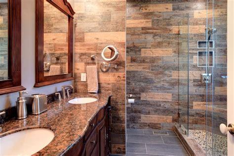 small bathroom makeovers    pics home