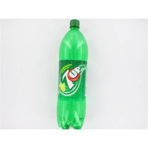 large water bottles 7up bottle 1 5ltr drinks gomart pk