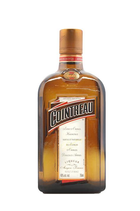 orange liqueur cointreau orange liqueur oaksliquors com
