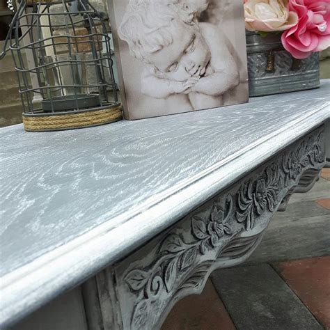 The Battle Over Ace Hardware Chalk Paint and How to Win It