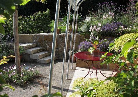 Mediterrane Terrasse Gestalten by Garten Planen 10 Einfache Schritte Den Garten Selbst