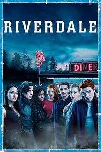 Série The First : assistir riverdale s rie dublado temporada 1 e 2 completa ~ Maxctalentgroup.com Avis de Voitures